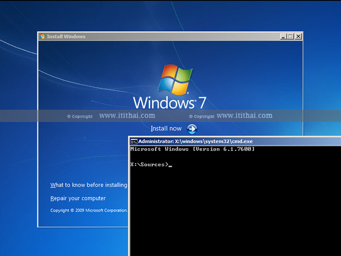 Command-Windows-1