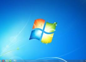 การแก้ไข 0x8004240f Failed to create a new partition