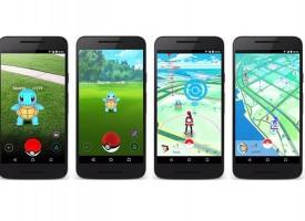 pokemon go ขึ้น gps signal not found แก้ไขอย่างไรวันนี้มีคำตอบ