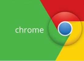 สอนการทำ Sync ข้อมูลต่างๆ Google Chrome ไว้บน Cloud