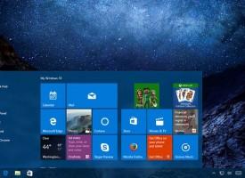 เปลี่ยนรูปภาพโปรไฟล์ Profile Windows 10