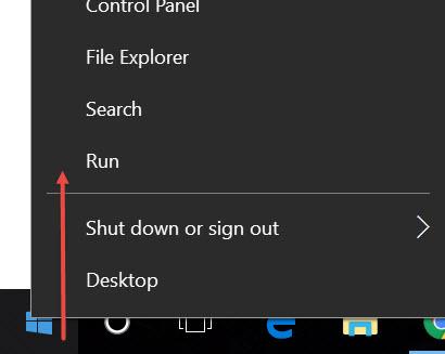 DirectX Windows 10-2