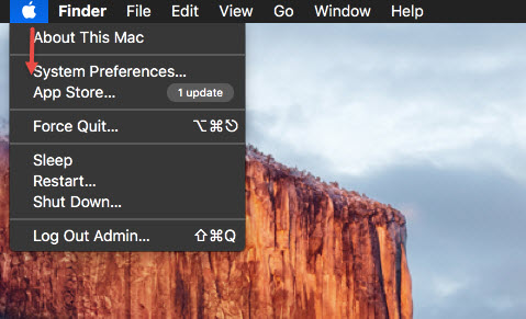 Macnification icon MacOS1