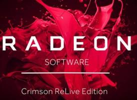 ดาวน์โหลดการด์จอ VGA Drivers (AMD , NVIDIA , Intel)