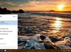 การตั้งเวลานาฬิกาปลุก แจ้งเตือน Windows 10