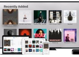 สำรองข้อมูล Backup iPhone ด้วย iTunes 12