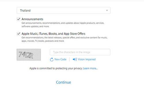 Create-AppleID-informations2