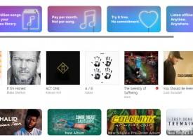 สอนการสร้าง Playlists และทำการ Sync เพลงลง iPhone ด้วย iTunes 12