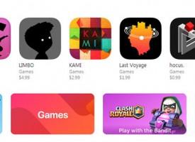 วิธีการลบ Apps ต่างๆใน iPhone – iPad