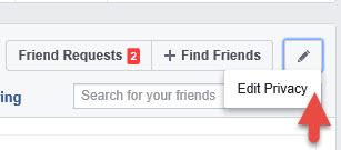 Disable-Following-Facebook-3