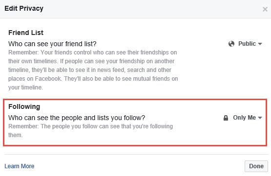 Disable-Following-Facebook-4