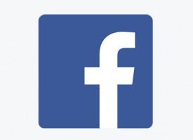 ปิดการ Follow สาวๆไม่ให้เพื่อนเห็นใน Facebook