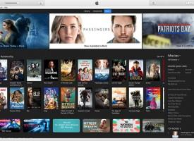 วิธีการติดตั้งและดาวน์โหลด iTunes (สำหรับมือใหม่)