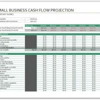 ปริ๊นไฟล์ Sheet Excel ให้เต็มหน้ากระดาษ