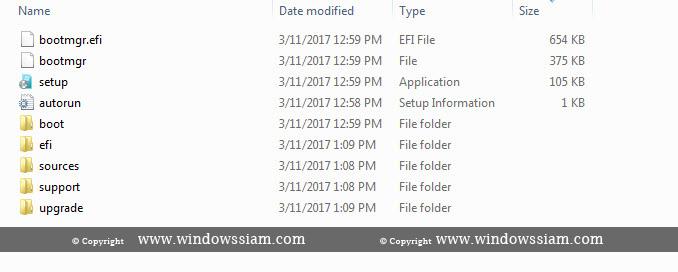 install Windows USB 3.0-4