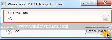 install Windows USB 3.0-5