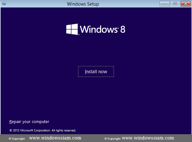 install-Windows8-in-Mac-With-Bootcamp-12