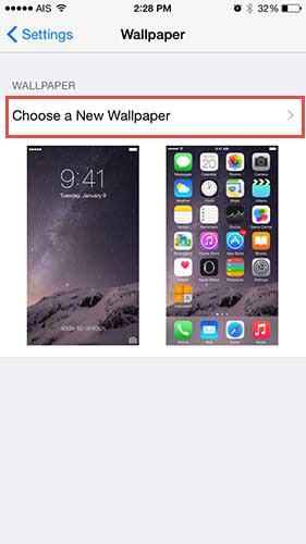 Change-Wallpaper-iPhone-iPad-3