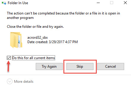 File temp Windows 10-4
