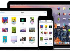ตรวจสอบวันหมดประกันของ iPhone iPad หรืออุปกรณ์ iDevice