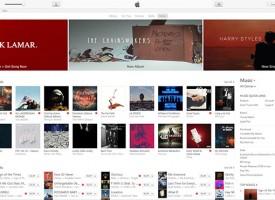 การป้องกันไม่ให้ iTunes ทำการ Sync ข้อมูลอัตโนมัติ iPhone