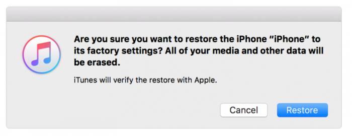 Restore-iPhone-iPad-IPSW-iTunes-2-700x270