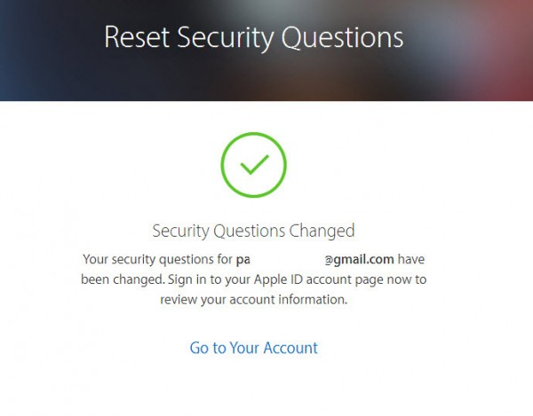Security Questions Apple ID-4