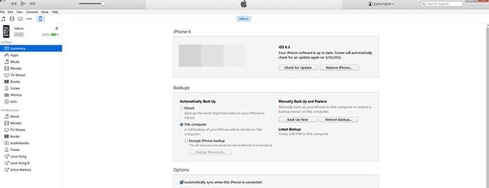Trust-iTunes-12-2-700x270