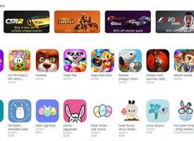 วิธีการปิด Update อัตโนมัติของ Apps ต่างใน App Store