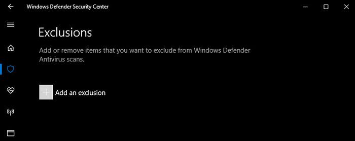 Windows Defender Security Center-3