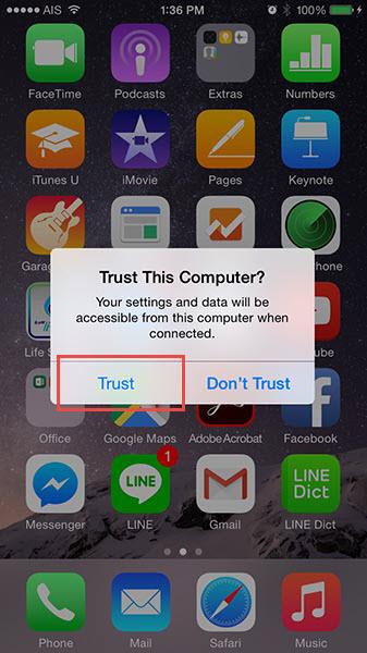 trust-iphone-itunes12-2
