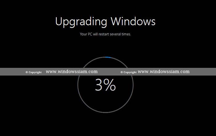 Windows 7 Upgrade to Windows 10-6