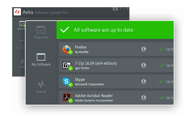 โปรแกรมลง Windows 10-3