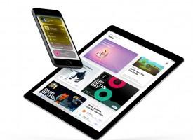 วิธีการย้ายแอนดรอย ไปยัง iOS – iPhone !!