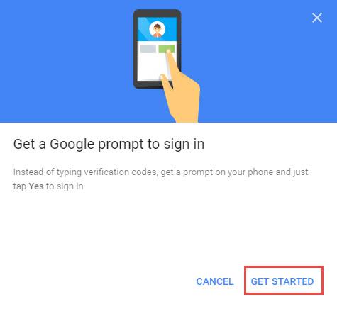 Google prompt Signin-4