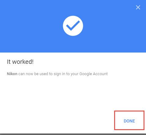 Google prompt Signin-6