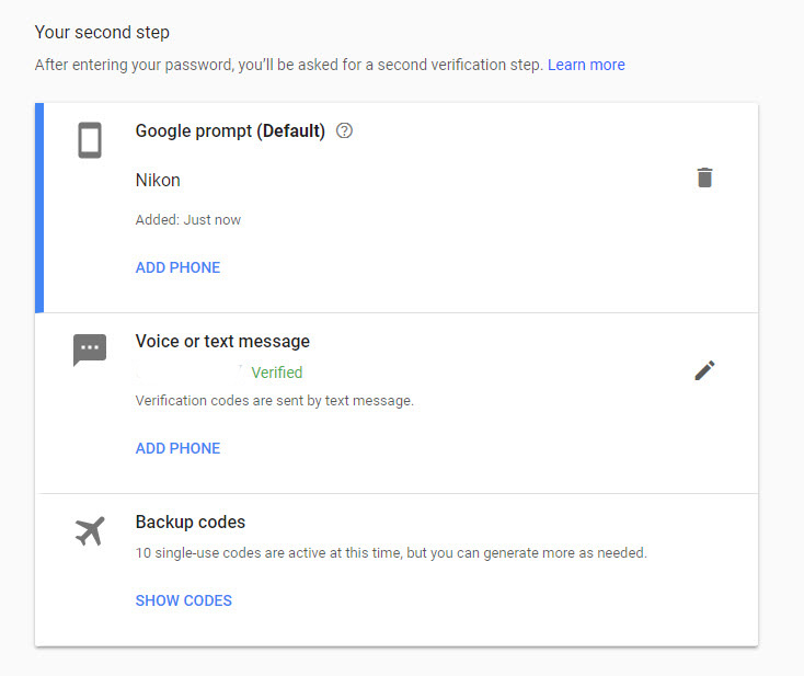 Google prompt Signin-8