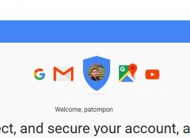 สอนการตั้งค่า Google prompt แนะนำ !!!