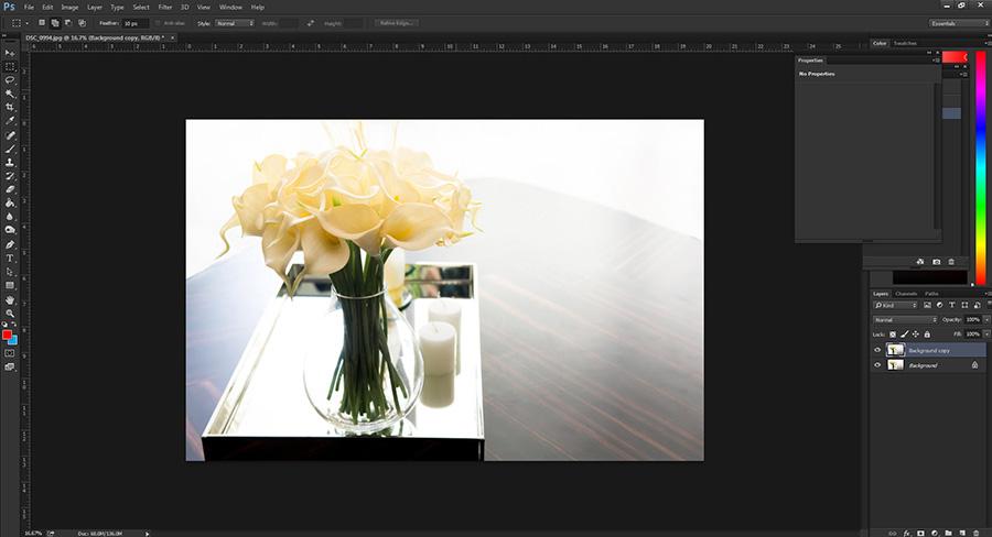 transform-Photoshop-cc-3