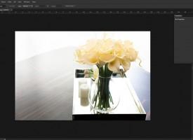 Photoshop สลับรูปภาพ ซ้าย-ขวา | กลับด้านรูป ง่ายๆ