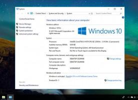 ปรับWindows 10 ให้เร็วขึ้น สำหรับคอมพิวเตอร์ที่สเปคไม่แรง