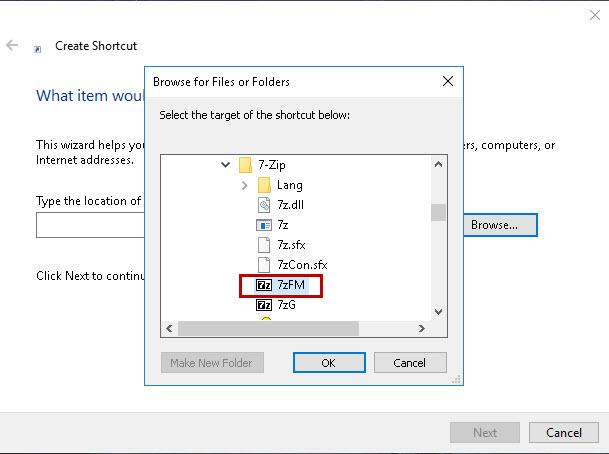 Shortcut Windows 10 icon-2