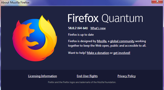 Download firefox new version-2