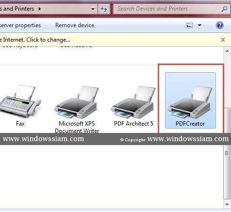 PDFCreator-Download-2