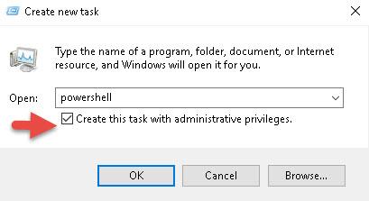 Windows 10 Fix click start-9