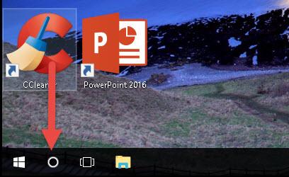 Disable UAC Windows 10-2