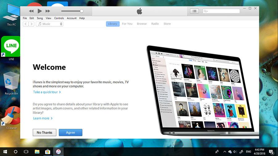 iTunes Microsoft Store-4