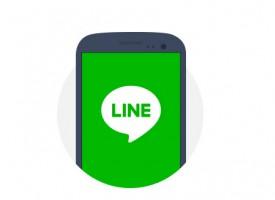 สมัครลงทะเบียนใช้งาน LINE PC มือใหม่ทำตามได้ง่ายๆ