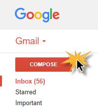 สอนการใช้งาน Gmail เบื้องต้น-4