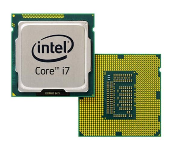 CPU หลักการเลือกซื้อ